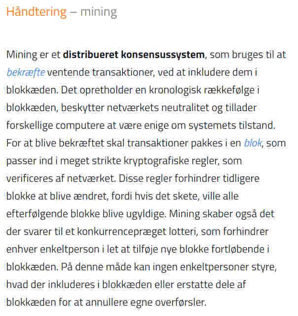 Håndtering_mining