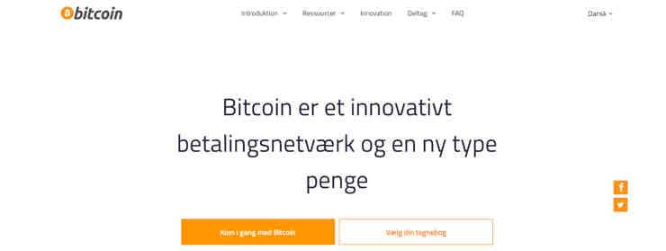 bitcoin_officielle_site