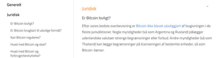 er_bitcoin_lovligt